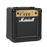 Amplificador  Marshall MG10G 10 watts