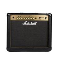 Amplificador  Marshall MG10G 30 watts