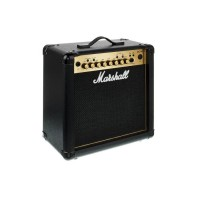 Amplificador  Marshall MG10G 15 watts