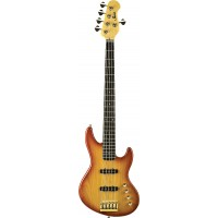 Bajo Jazz Bass 5 cuerdas