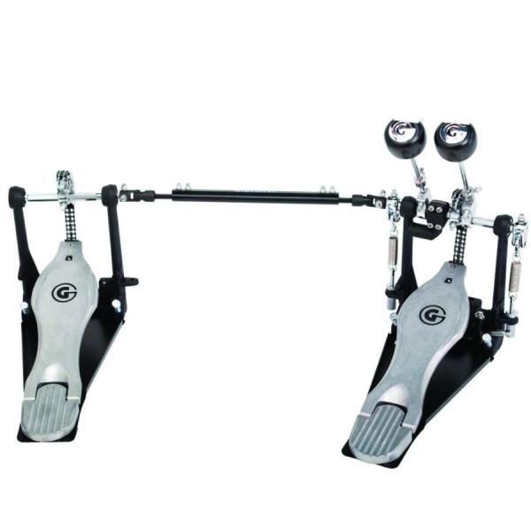 Doble Pedal Gibraltar 6711DB Gibraltar