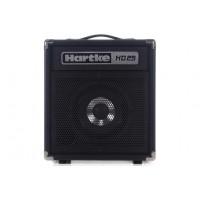 Amplificador de Bajo HD25 Hartke