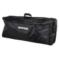 Funda teclado Rockbag RB21423 BK