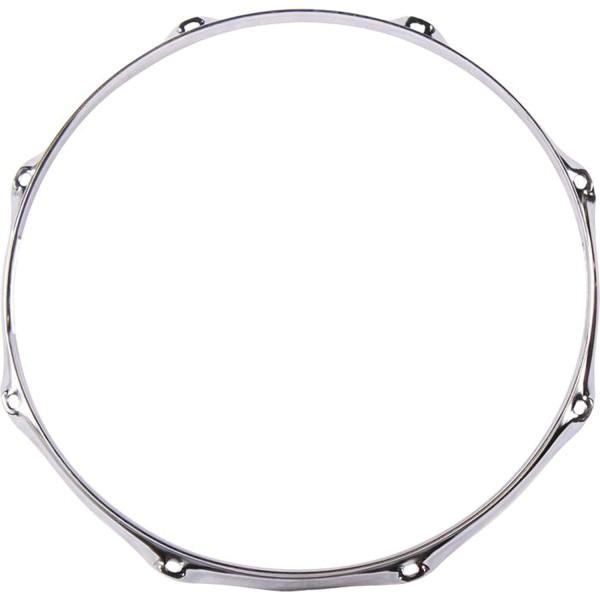"Aro tambor 14 "" (8 afinadores 2.3 mm) Batidor"