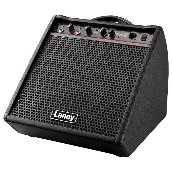 Amplificador de batería electrónica 80 watts Laney