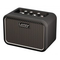 Amplificador de guitarra Laney Mini Super G