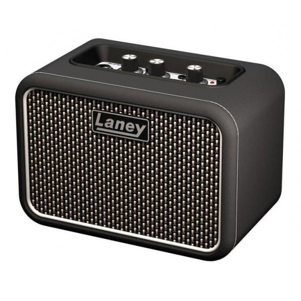 Amplificador de guitarra Laney Mini Super G Laney