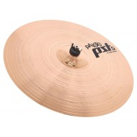 PAISTE PST5N 18 Ride Crash 18""