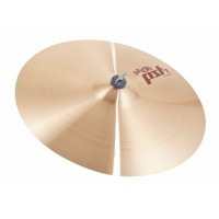 PAISTE PST7 C-18 Crash  Heavy 18""