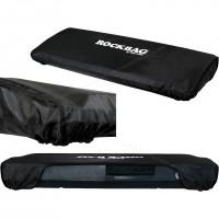 Funda cobertora teclado rockbag RB21731B