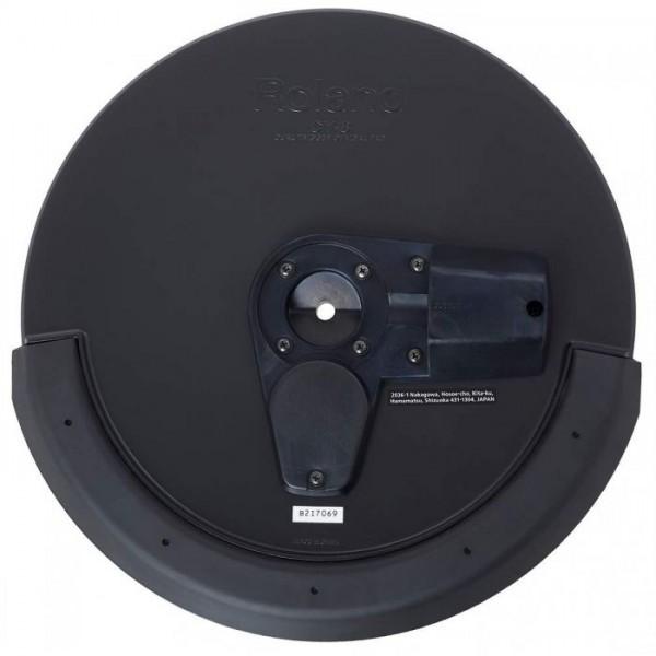 Platillo Batería Electrónica 11 pulgadas XM Drums