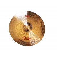 "Crash Meto 18 "" Silken"
