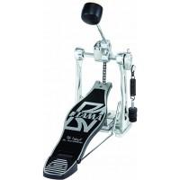 Pedal de bombo simple Tama HP30