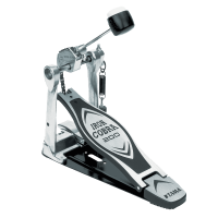 Pedal de bombo Simple Tama Iron Cobra 200 HP200P