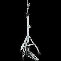 Atril de Hi-hat Tama HH605 Iron Cobra 600