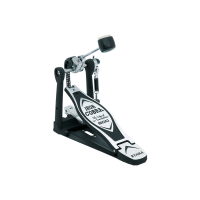 Pedal de bombo Simple Tama Iron Cobra 600 HP600D
