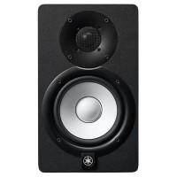 "Monitores Yamaha 5 "" (par) HS5"