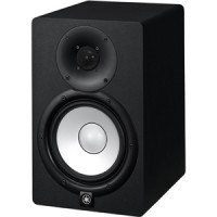 "Monitores Yamaha 7 "" (par) HS7"