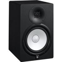 "Monitores Yamaha 8 "" (par) HS8"
