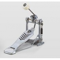 Pedal de bombo Yamaha FP7210A